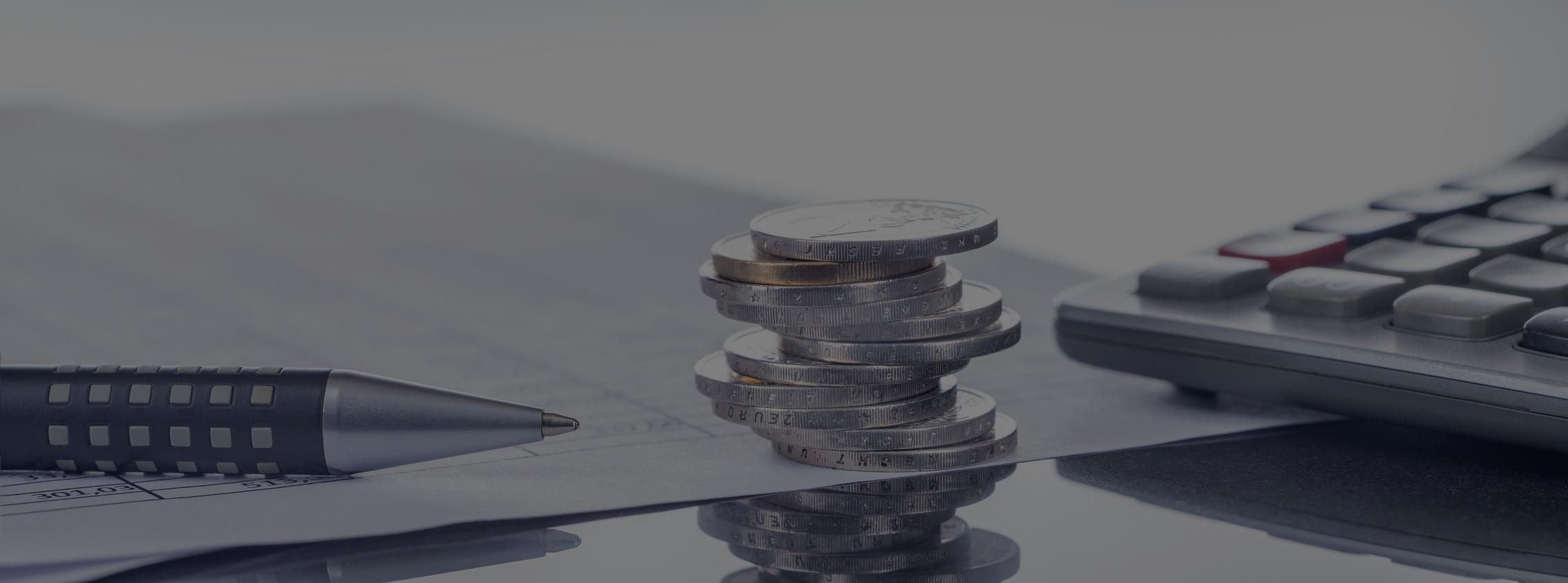 Immobilien- und Finanzierungsvermittlung Krause